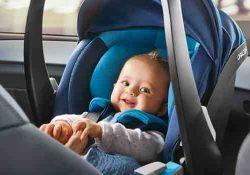 Comment choisir un siège auto pour bébé ?